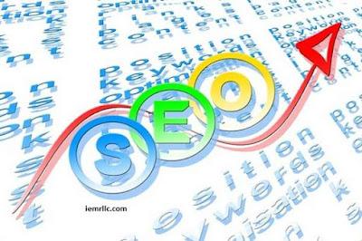 Mengenal SEO Untuk Bisnis Online