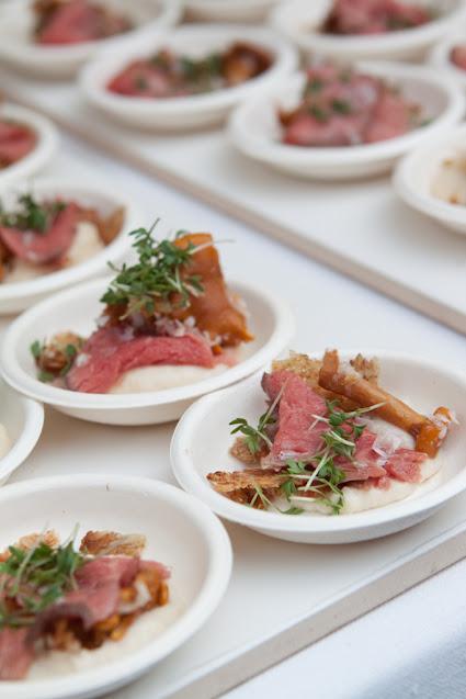 Nordic Taste alla Carlsberg-Copenhagen