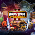 Angry Birds Star Wars II v1.9.1 Apk Mod [Free Shopping]