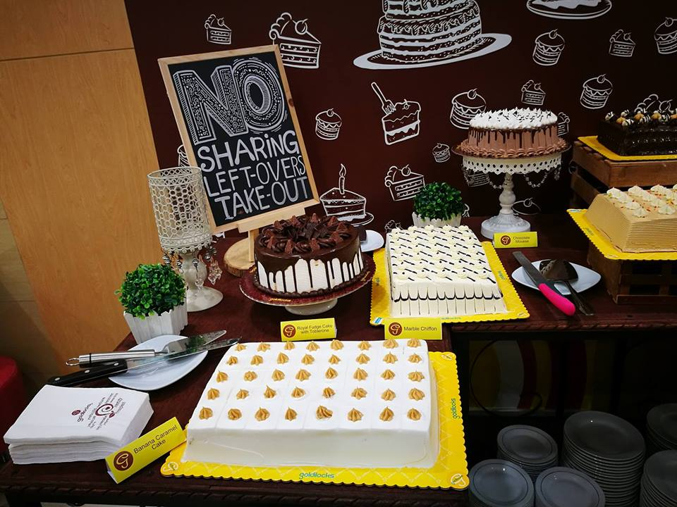64db8df75e87e From the classic favorites like Chocolate and Butter cakes to the more  special Black Forest and Brazo ...
