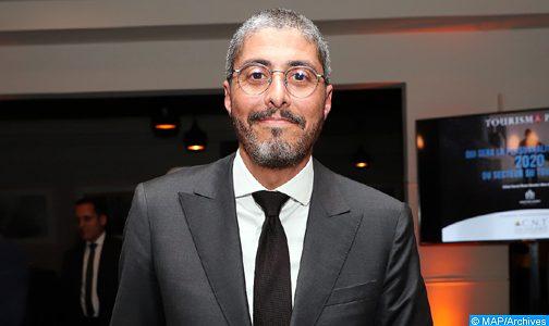 انتعاش قطاع السياحة.. الأولوية لإعادة بناء الطلب (المدير العام للمكتب الوطني المغربي للسياحة)