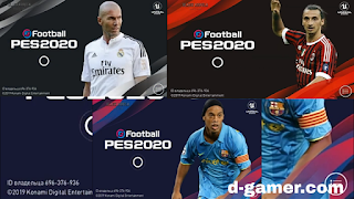 pes 2020,pes 2020 mobile,update pes 2020,efootball pes 2020,pes,cara pes 2020,update pes 2020 v4.2.0,pes 2020 mobile v4.2.0,pes 2020 max level ratings,new fitur pes 2020 mobile v4.2.0,pes 2020 mobile update,patch pes 2020 mobile,patch pes mobile 2020,review pes 2020 mobile v4.2.0,new legend pes 2020 mobile v4.2.0,patch pes 2020 full update,update v4.2.0,patch,update pes v4.2.0