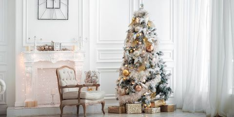 designing your house intended for christmas doesnt have to be stressful there are many things you can do and items you can use to dress up your home for