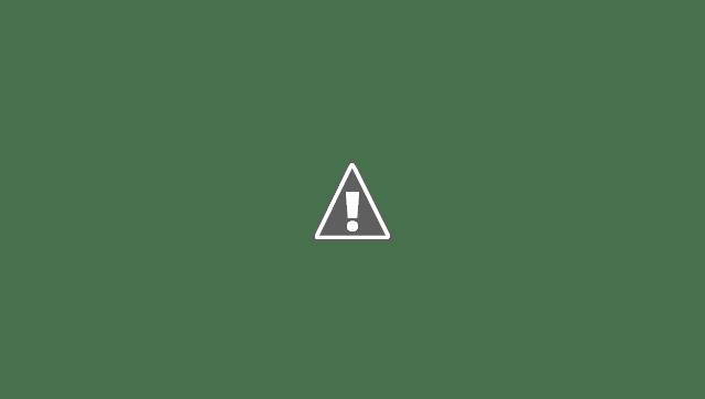 Boleh Shalat Idul Fitri Berjamaah di Masjid dan Lapangan, Syaratnya ...... ?