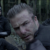 Watch David Beckham's cameo in 'King Arthur: Legend of the Sword