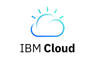 IBM-Cloud-Logo