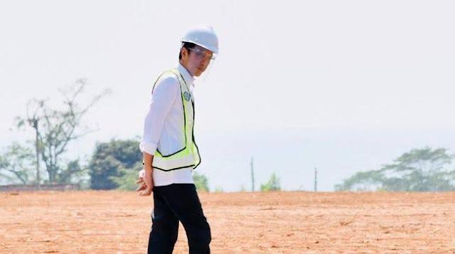Kata Jokowi: Angka Kesembuhan COVID-19 RI 90,5%, Jauh di Atas Dunia