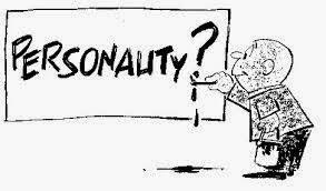 Faktor-Faktor yang Memengaruhi Kepribadian Beserta Penjelasannya Terlengkap