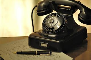 Telephone Ke Avishkar