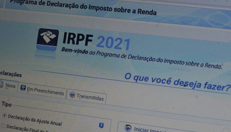 [Resumo do Imposto de Renda, Saiba quais as regras e novidades em 2021]