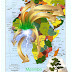 AFRICA, O MOTHER AFRICA,O Africa, who has bewitched thee? O mother Africa, who shall deliver thee?