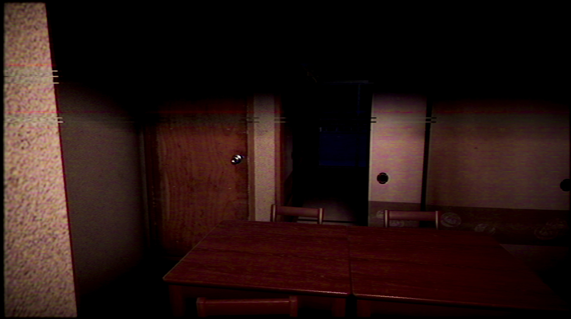 night-delivery-pc-screenshot-4