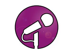 VoiceOver - Record and Do More Premium Apk