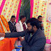 महराजगंज में भाजपाइयों ने मनायी वाजपेयी जी की जयंती