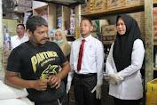 Kemendag Respon Cepat Surat Plt Gubernur Terkait Gula untuk Aceh