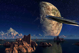 What would happen if aliens contacted Earth