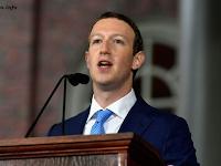 Facebook dan Cambridge Analytica - Apa yang Terjadi Sejauh Ini??