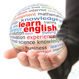 نماذج الإختبارات النهائية لمادة اللغة الإنجليزية للمراحل الدراسية من 5 الى 12