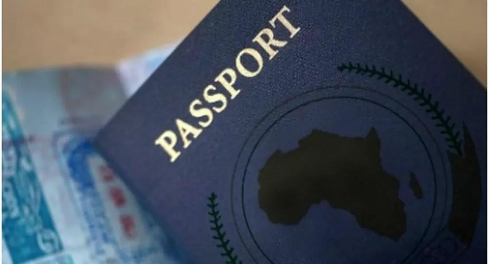 ترتيب أقوى جوازات السفر... المركز الأول لليابان عالميا وللإمارات عربيا