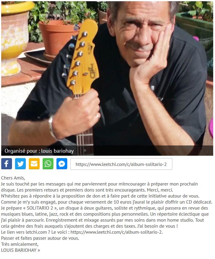https://www.leetchi.com/c/album-solitario-2