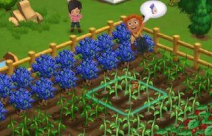 Zynga Tutup Game Farmville Akhir Tahun