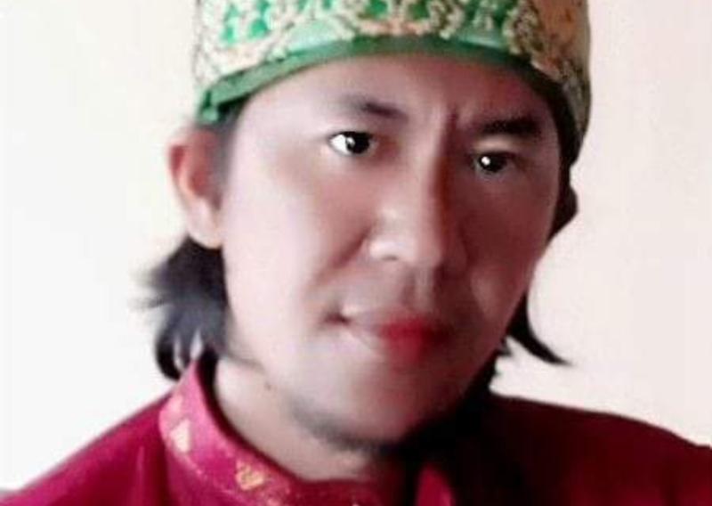 PT. Mitra Selaksa Lumbung Abaikan Keselamatan Pekerja, LMB Bukit Batu Minta KSOP Tanjung Buton Tindak Tegas