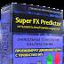 Интеллектуальный форекс индикатор Super FX Predictor 2019