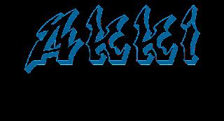 [FREE] LSI Keyword Generator | Free Latent Semantic Indexing Generator