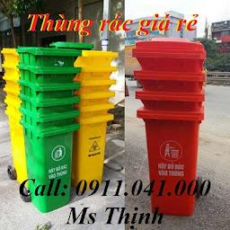 Topics tagged under thùng-rác-công-cộng on Diễn đàn rao vặt - Đăng tin rao vặt miễn phí hiệu quả Dia-chi-ban-thung-rac-gia-re-tai-binh-duong