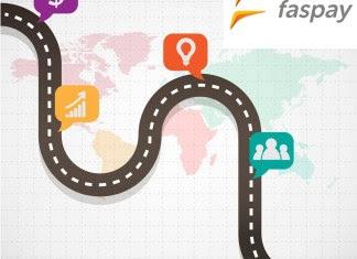 Kenali Xfas Dalam Kemudahan Bisnis Online