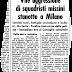 21 giugno 1971. Rognoni ricorda: l'assalto al circolo Perini? Un equivoco