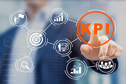 Why Your Business Needs Key Performance Indicators