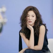 Aktris Aktor Korea Favorit