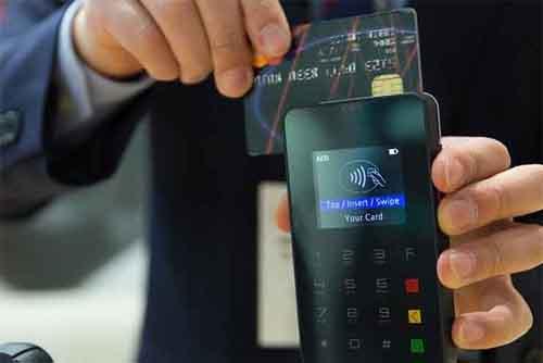 Kredit, Apakah Sebuah Tindakan yang Buruk dan Harus di Hindari?