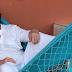 Após uma semana internado, Fábio Jr. recebe alta hospitalar em São Paulo