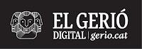 El gerió digital