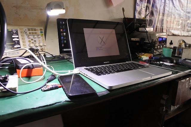 service macbook malang, service applw terbaik di malang