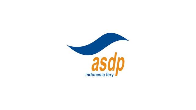 Lowongan Kerja PT ASDP Indonesia Ferry