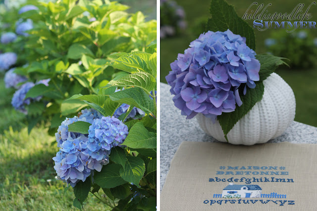 http://hildisgoodlife.blogspot.co.at/2015/07/hydrangea-hedge.html