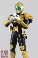 S.H. Figuarts Shinkocchou Seihou Kamen Rider Beast 24