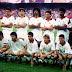 Copa dos Campeões 1989-1990: Milan é campeão, mais uma vez