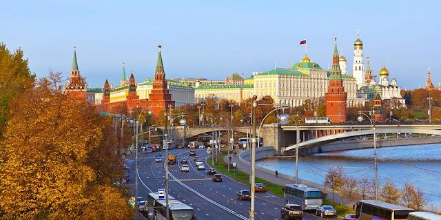 Η Μόσχα καλεί τις ΗΠΑ να μην εγκαταστήσουν τους πυραύλους που ετοιμάζουν