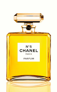 most expensive women's perfume