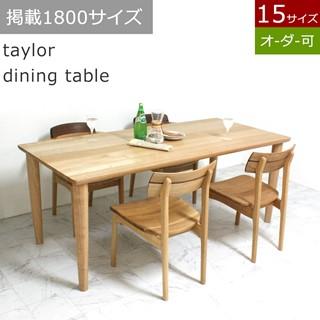 http://karea.jp/detail/79