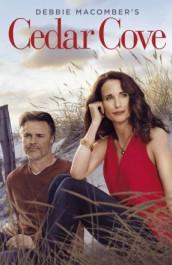 Cedar Cove Temporada 1