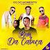 Os Do Momento Ft Afrikan Drums - Bom Da Cabeça (2020) [Download]