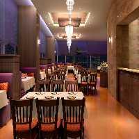 FunEscapegames Restaurant…