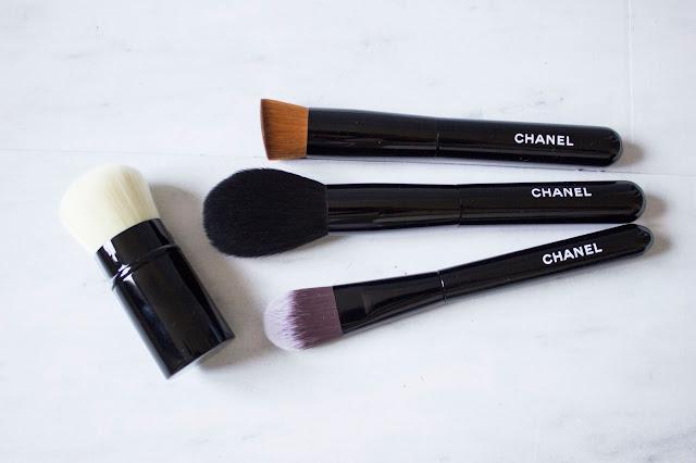 Chanel nouveautés