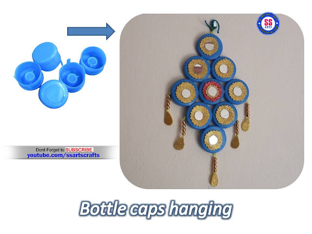 Here is Plastic bottle crafts,plastic bottle show piece,plastic bottle gift ideas,how to make plastic bottle wall hanging,how to make plastic bottle room decor ideas,how to make plastic bottle pets making,how to make plastic bottle kids crafts,how to make plastic bottle wall hangings,plastic bottle caps crafts,plastic botttle caps crafts,how to make plastic bottle caps wall hanging nanduri lakshmi youtube channel videos