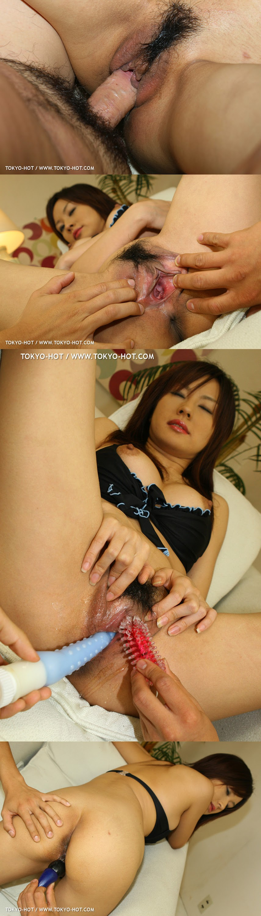 Tokyo-Hot e151ai tanaka 005 sexy girls image jav